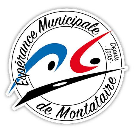 Espérance Municipale de Montataire